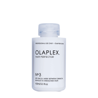 τιμή OLAPLEX Hair Perfector No. 3