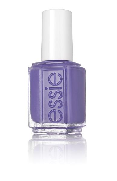 Essie 969 shades on 13.5ml essie   spring collection 2016   βερνίκια νυχιών