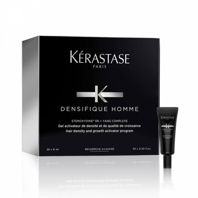 kerastase-densifique-homme-gel-activateur-de-densite-30x6ml