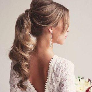 9 χτενίσματα για πυκνά μαλλιά που πρέπει να δοκιμάσεις