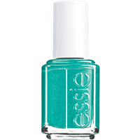 Essie 837 Naughty Nautical 13.5ML
