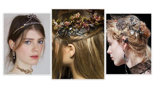Headpieces-letif