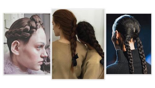 braids-letif