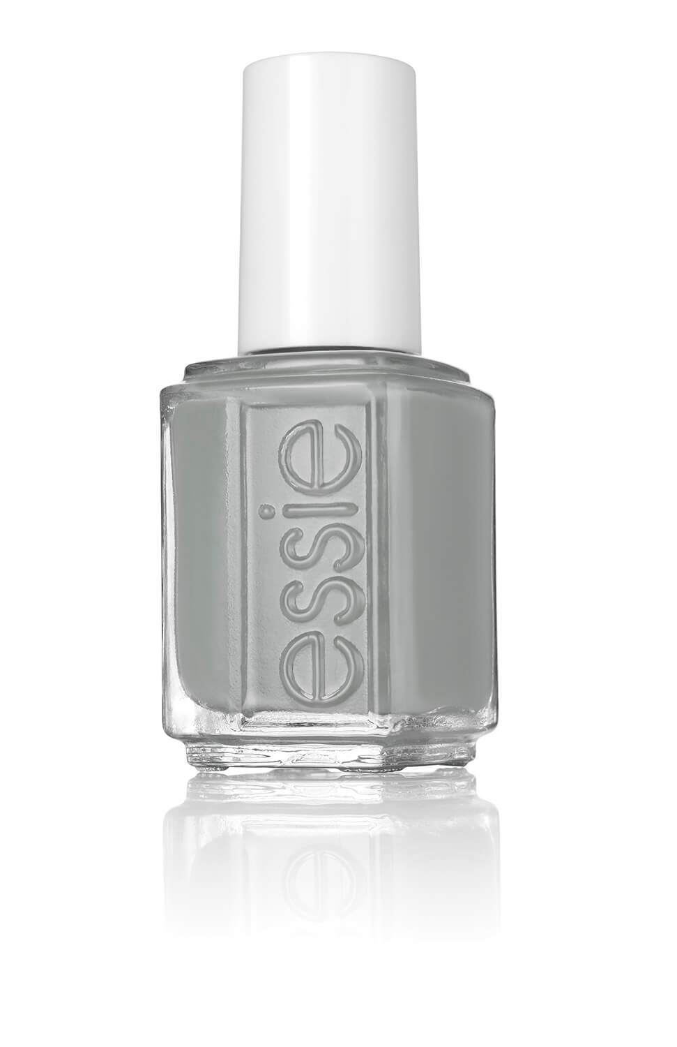 Essie 999 Now and zen 13.5ml essie   fall collection 2016   βερνίκια νυχιών