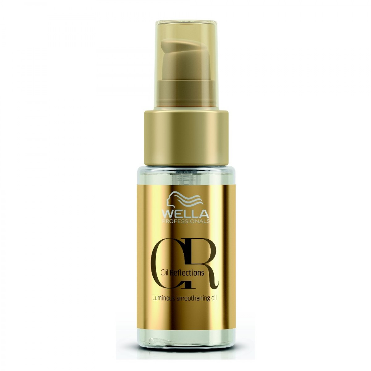 Wella Professionals Oil Reflections Luminous Smoothening Oil 100Ml