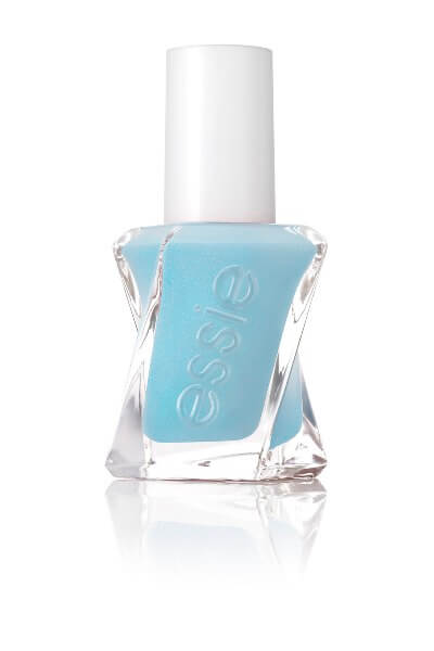 Essie Gel Couture 135 First View 13.5ml essie   gel couture   βερνίκια νυχιών
