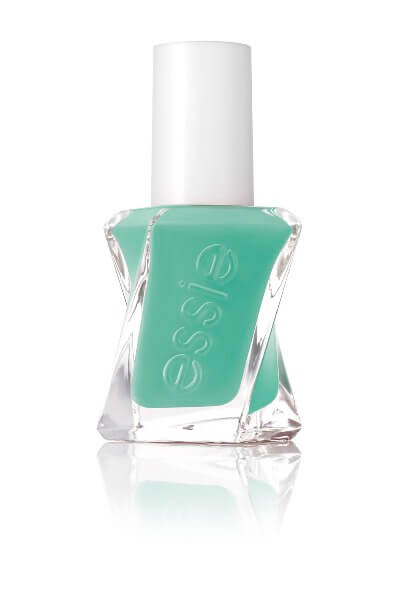Essie Gel Couture 170 Beauty Nap 13.5ml essie   gel couture   βερνίκια νυχιών