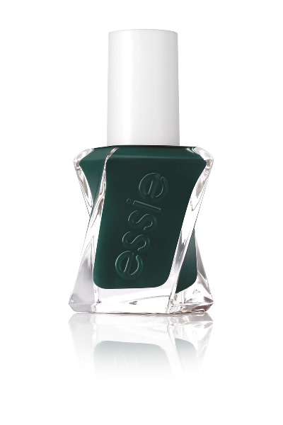 → Essie Gel Couture 420 Wrap Party 13.5ml essie   gel couture   βερνίκια νυχιών