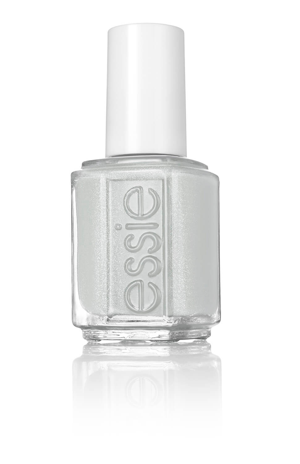 Essie 1004 Go With The Flowy 13.5ml essie   winter collection 2016   βερνίκια νυχιών