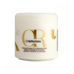 Wella Professionals Oil Reflections Mask 150ml wella   περιποιηση   για όλους τους τύπους μαλλιών   oil reflection