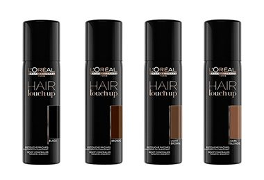 L'Oreal Professionnel Hair Touch Up