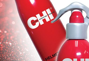 CHI Styling Products