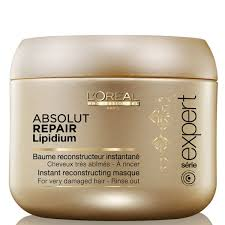 loreal-professionnel-absolut-repair-lipidium-letif