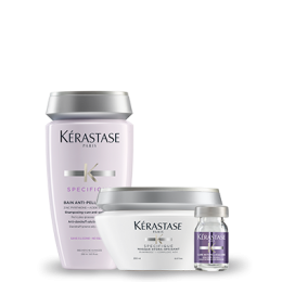 Kerastase Specifique - Πιτυρίδα