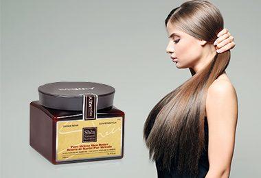 Saryna KEY Damage Hair