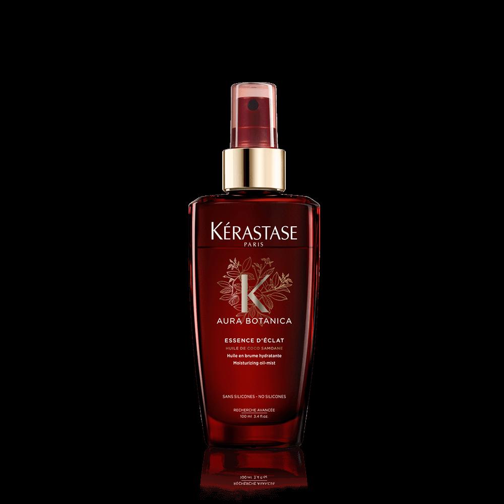 Kérastase Aura Botanica Essence déclat 100ml aura botanica   k rastase   περιποίηση   για όλους τους τύπους μαλλιών θρέψη και