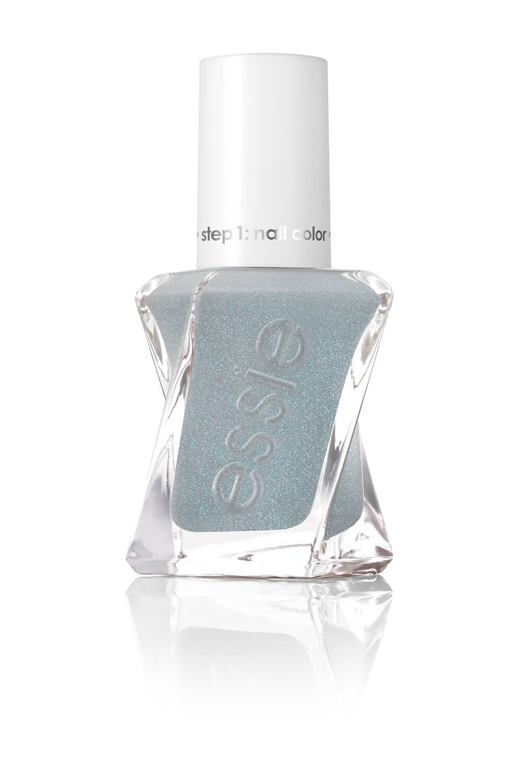 Essie Gel Couture 1040 Closing Night 13.5ml essie   gel couture