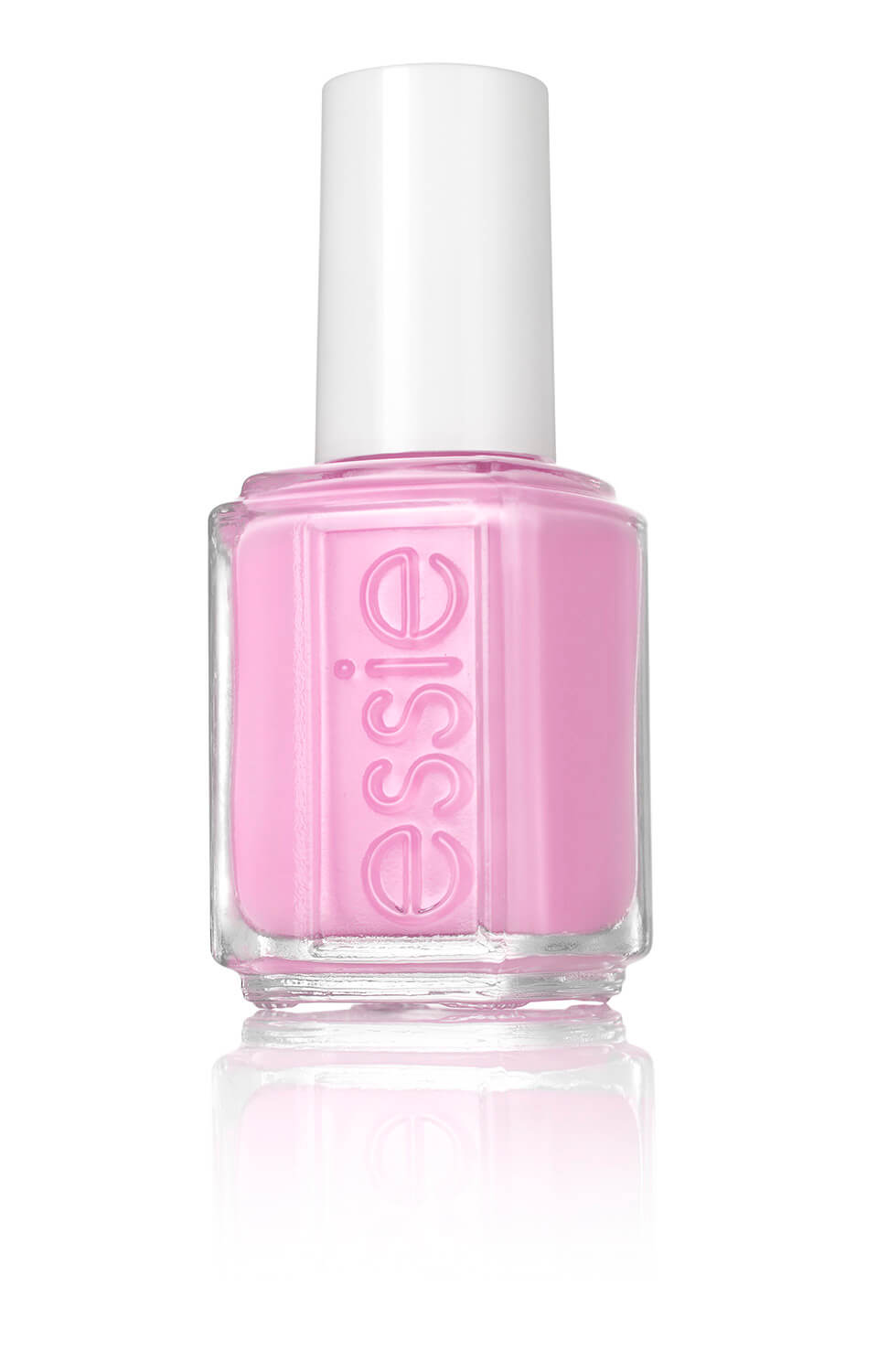 Essie 1049 backseat besties 13.5ml essie   spring collection 2017