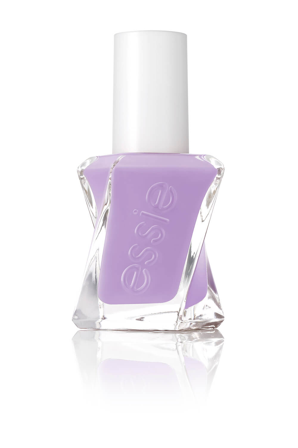 Essie Gel Coutoure 180 DRESS CALL 13.5ML essie   gel couture