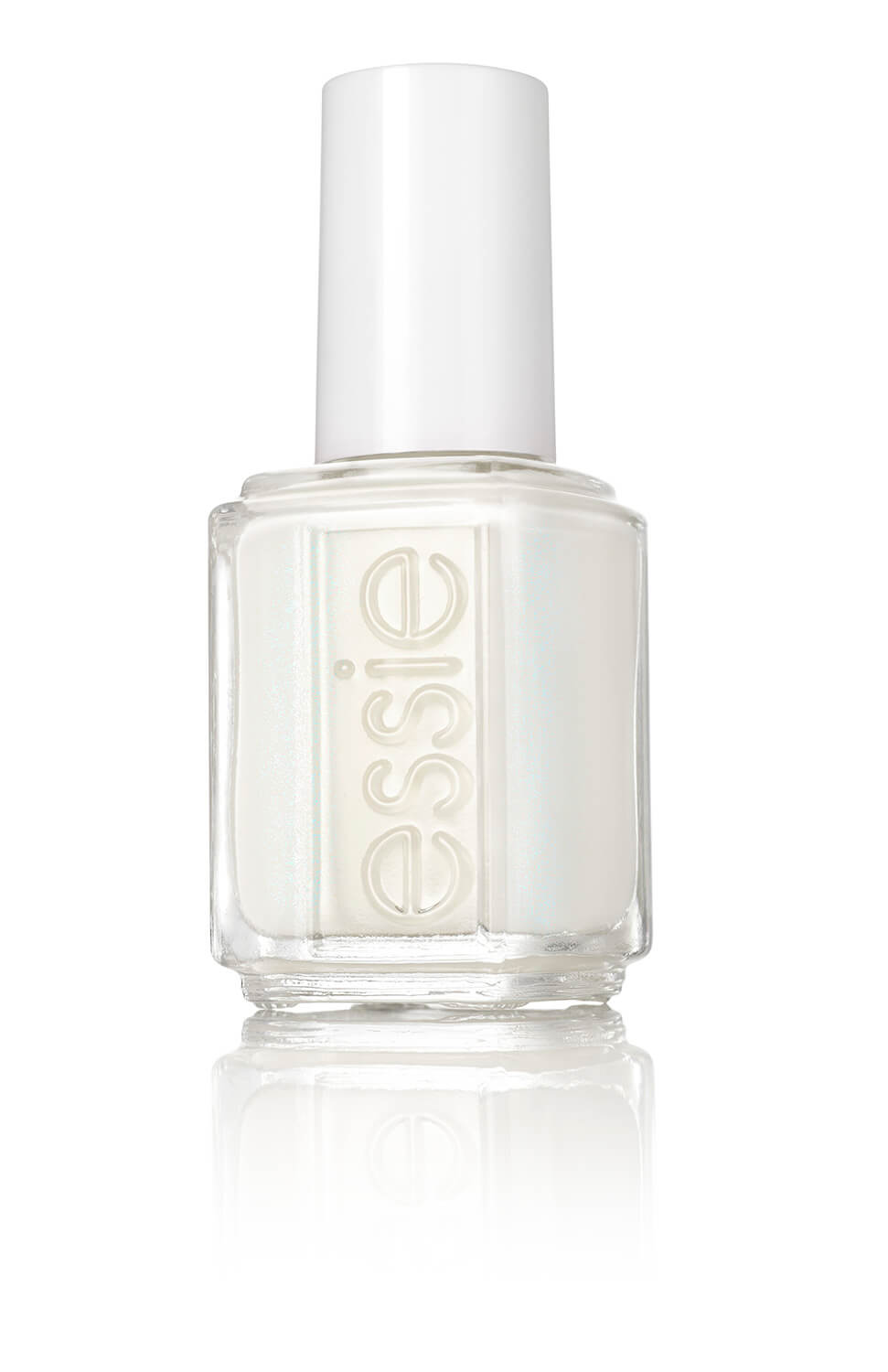 Essie 1053 sweet souffle 13.5ml essie   summer collection 2017