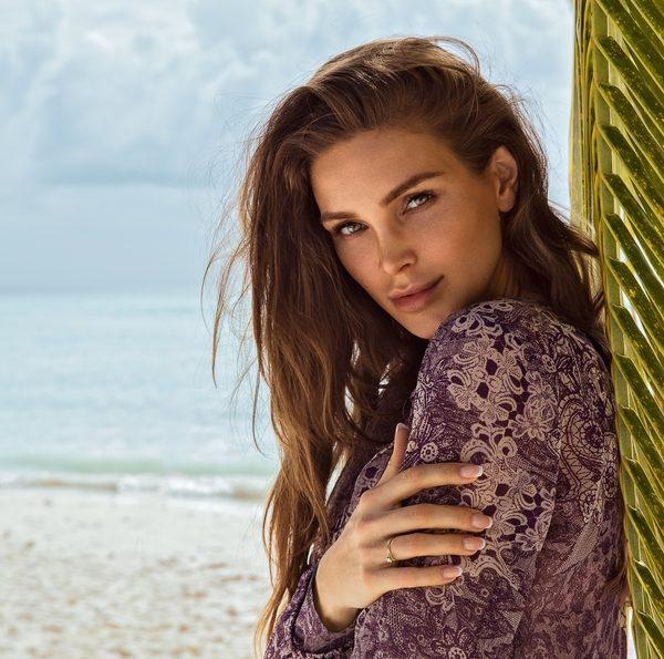Μαλλιά για την παραλία - Featured Image