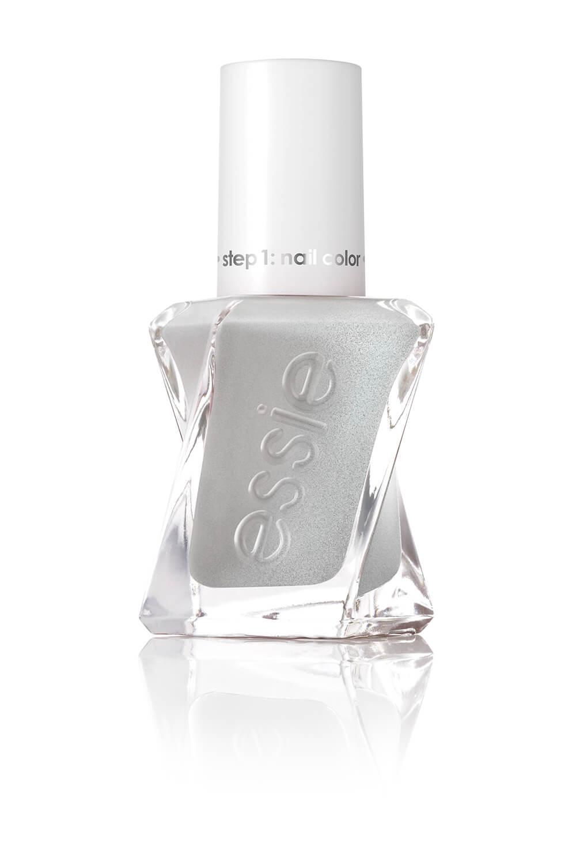 Essie Gel Couture 1097 Fashion Faceoff 13.5ML