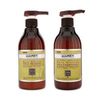 Saryna Key Damage Repair Shea-Shampoo and Conditioner Duo Pack