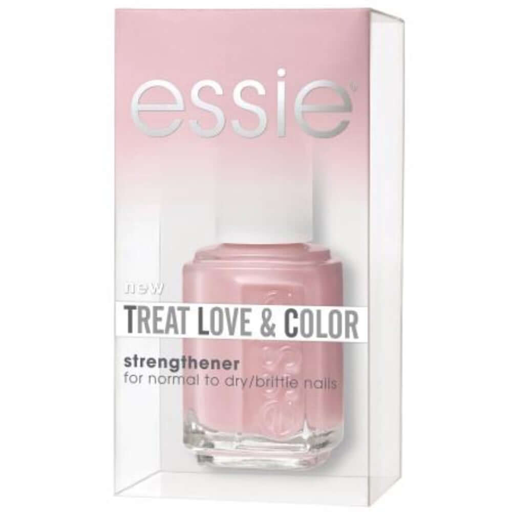 Essie treat love & color sheers to you 13.5ml essie   περιποίηση νυχιών essie