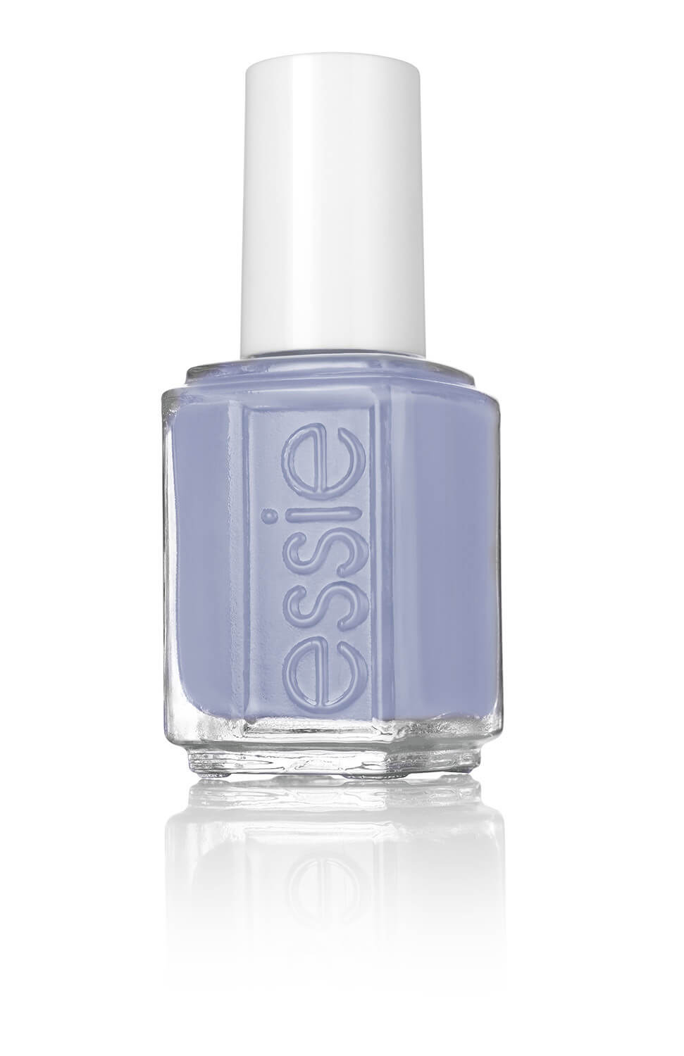 Essie 1082 as if! 13.5ml essie   fall collection 2017   βερνίκια νυχιών