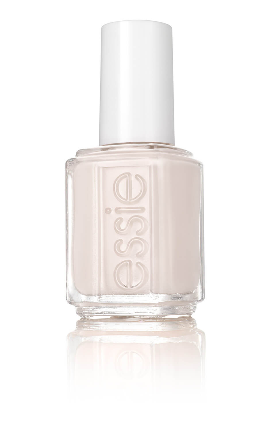 Essie 1083 mixtaupe 13.5ml essie   fall collection 2017   βερνίκια νυχιών