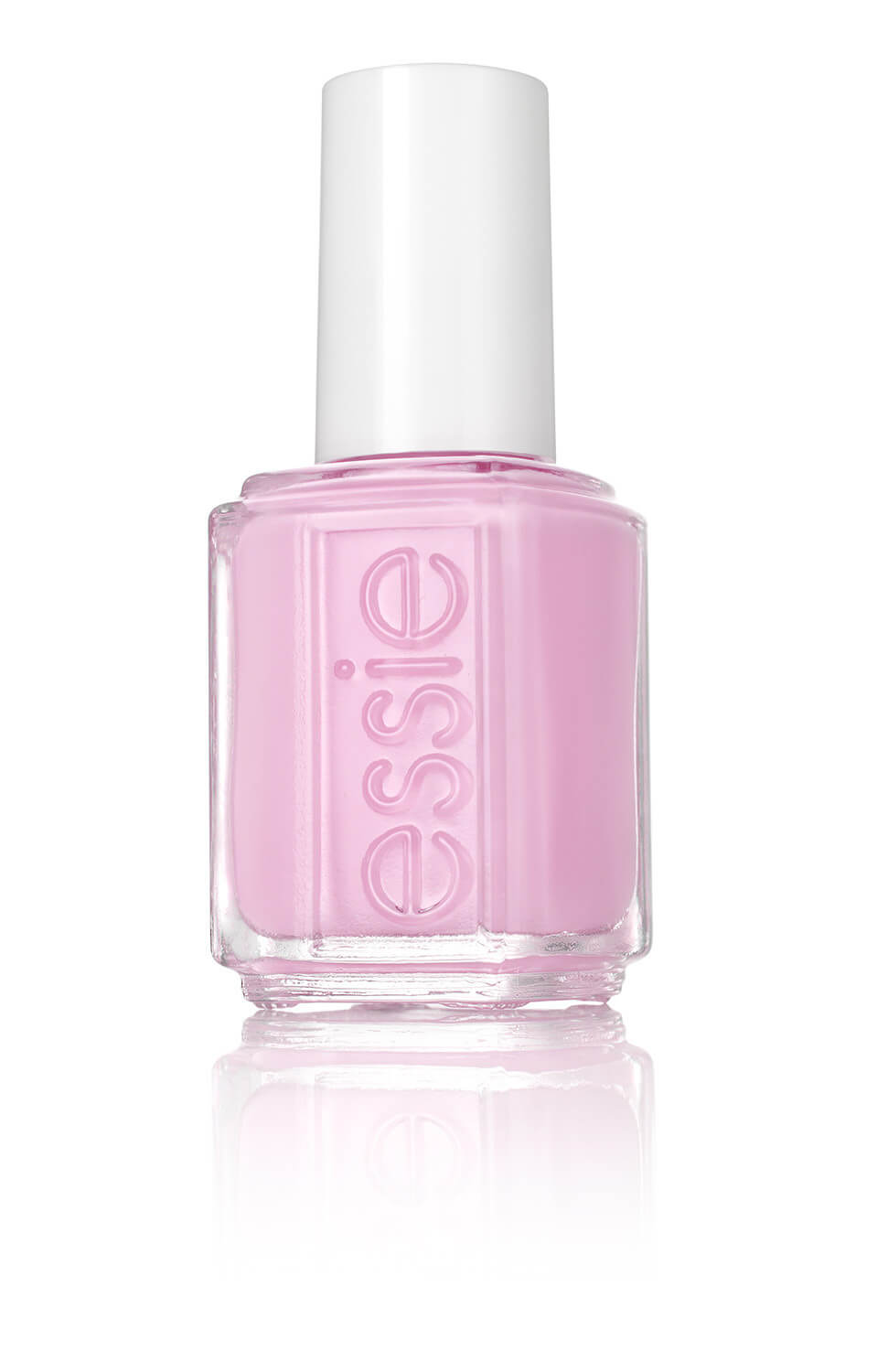 Essie 1081 saved by the bell 13,5ml essie   fall collection 2017   βερνίκια νυχιών