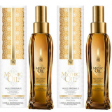 Mythic-oil-uile-offer