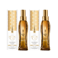 L'Oréal Professionnel Mythic Oil Huile Originale OFFER(2*100ml) christmas offers   l or al professionnel   περιποιηση   για όλους τους τύπους μα
