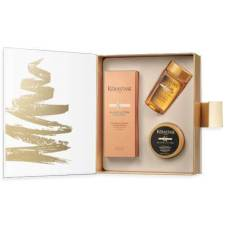 Kérastase Set Elixir Ultime christmas offers   k rastase   elixir ultime   περιποίηση   για όλους τους τύπου