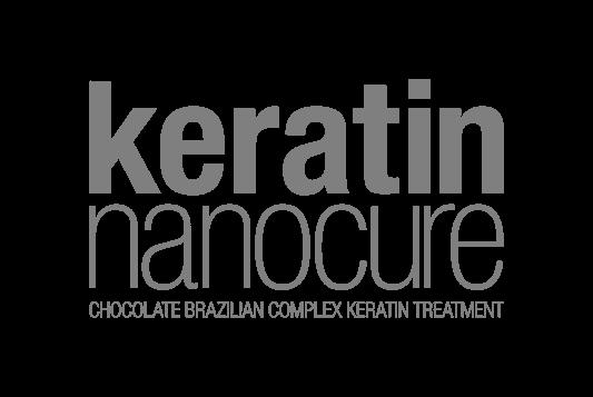 Keratin Nanocure