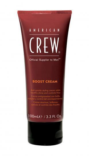 American Crew Boost Cream 100ml american crew   styling