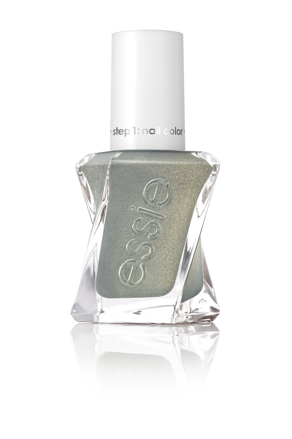 Essie Gel Couture 1158 Spellbound 13,5Ml