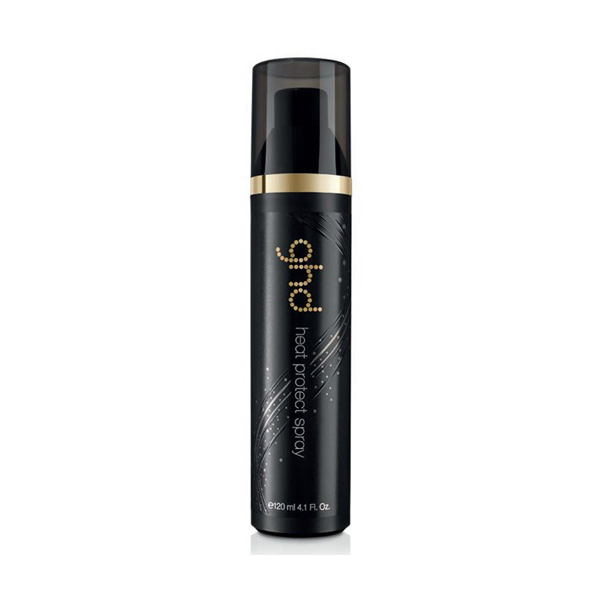 Ghd Heat Protect Spray 120ml ghd   ghd θεραπείες   styling