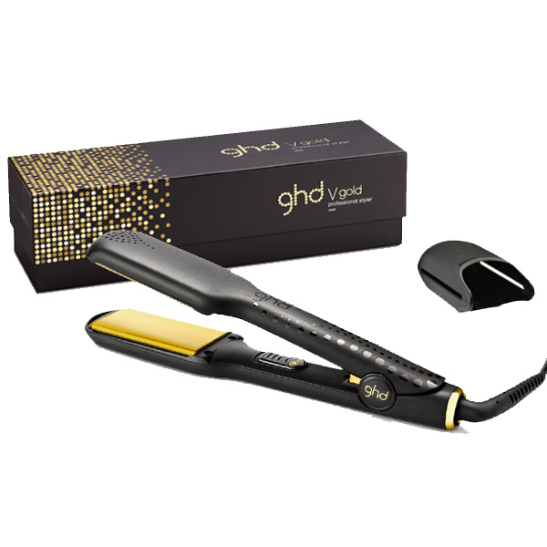 ghd V Gold max Styler ghd   ghd v gold
