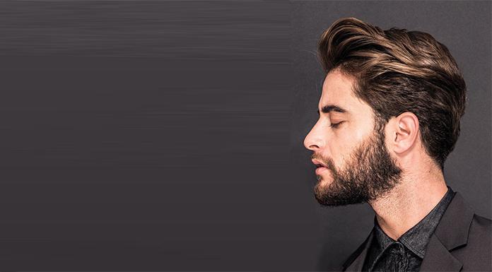 Περιποίηση μαλλιών για άντρες τεχνικές εργασίες