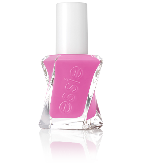 Essie gel couture 240 model citizen 13.5ml essie   gel couture