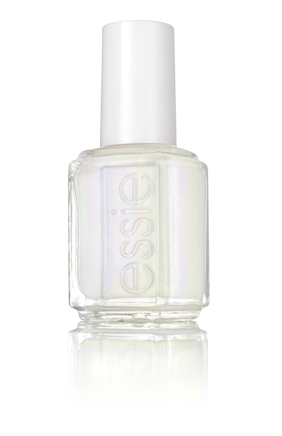Essie 551 All Daisy Long 13.5Ml