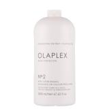 Olaplex-Bond-Perfector-Number-2-2000-ml