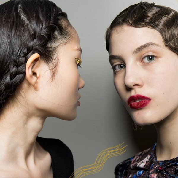 hairstyles-trends-2019-letif-featured image