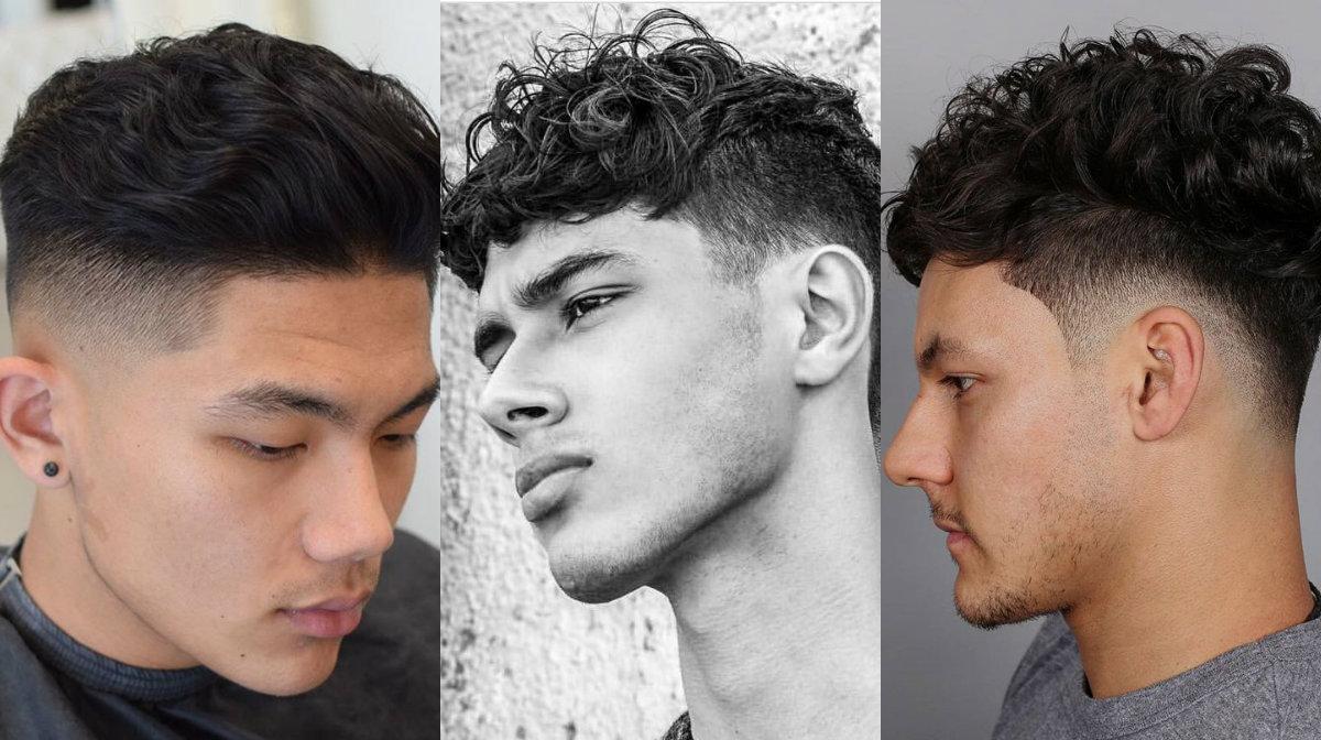 wavy-hairstyles-letif