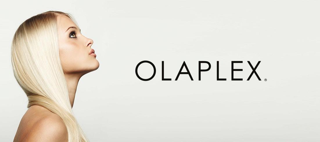 Olaplex Vs. Κερατίνη - Blog