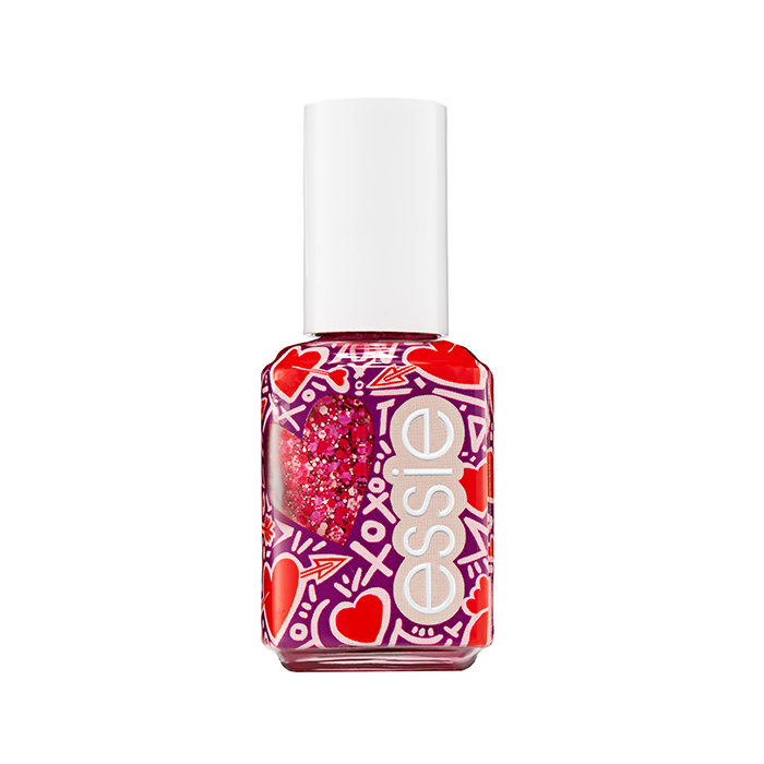 Essie 600 Youre So Cupid 13.5Ml