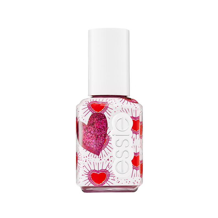 Essie 602 Sparkles Between Us 13.5Ml