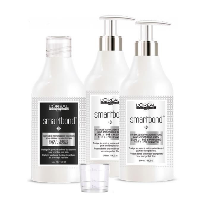 L'Oréal Professionnel Smartbond Kit