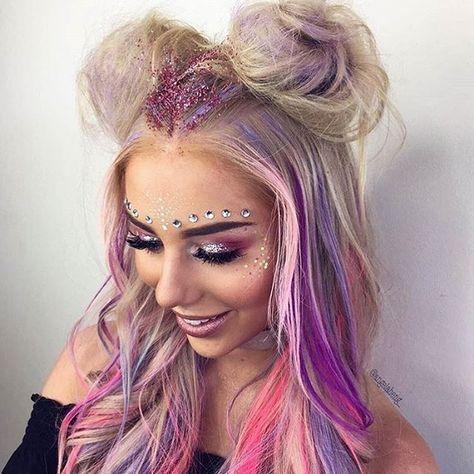 carnival-hairstyle-2019-apokries-karnavalia-metamfieseis-xtenismata